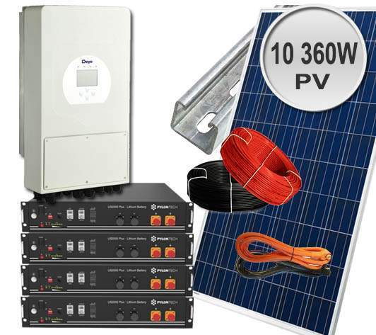 8dyp4-8kw-deye--140kwh-pylontech-lithium-power-kit